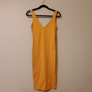 Forever 21 Dress, never worn